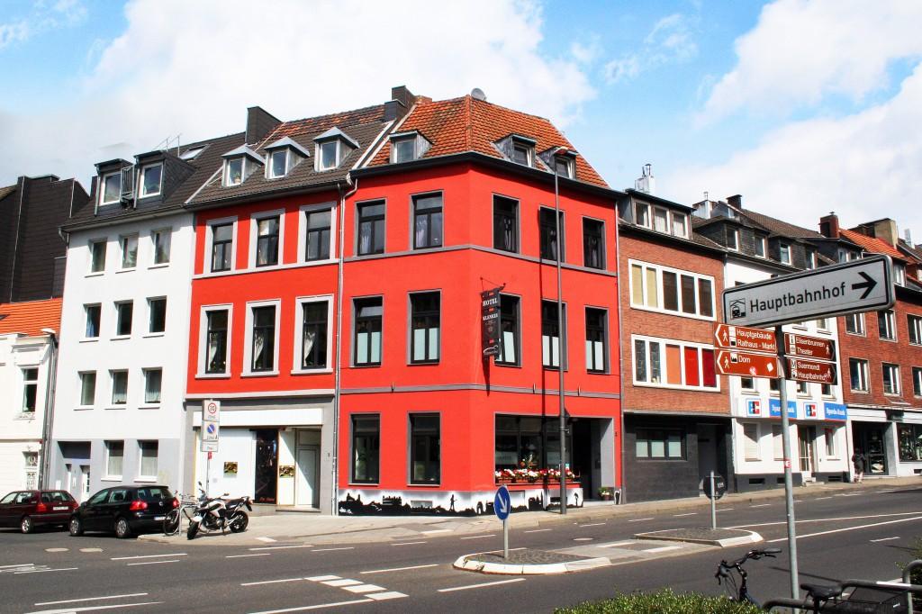 Club Casino Aachen